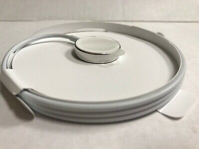 $ CDN19.61 • Buy GENUINE Apple Watch Magnetic Charger USB Cable 1m Series 1 2 3 4 5 | A2255 | GB