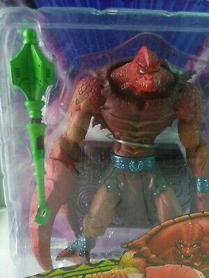 $44.99 • Buy NECA MASTERS OF THE UNIVERSE SERIES 1 Clawful Action Figure