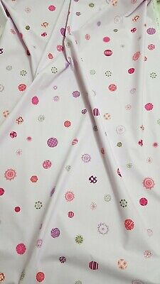 Little Gems Design Fabric By Harlequin 2.5metres Long By 137/54 Cm Wide • 14.99£