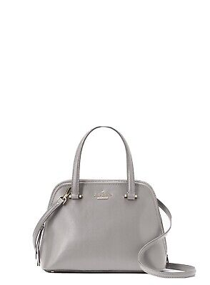 $ CDN200 • Buy Kate Spade Patterson Drive Dome Satchel (Retail Value: $359)