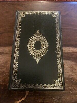 £10 • Buy The Old Curiosity Shop Vol. 1 By Charles Dickens 1967