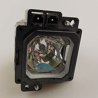 AU35 • Buy BHL-5010-S Replacement Projector Lamp W/Housing For JVC DLA-RS35/DLA-HD250