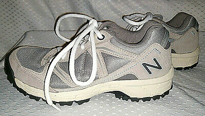 $ CDN29.60 • Buy Shoes New Balance Womens Sneakers Size 8 Grey Gray 659 Training Running Hiking