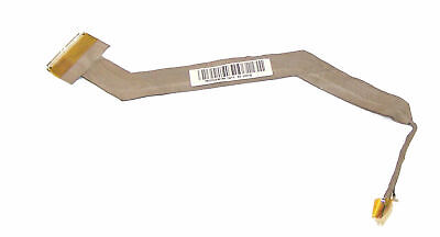 £4.65 • Buy Asus 08G20EQ8410M Z91FR LCD Flex Cable | RM Mobile One 945