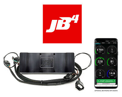 $ CDN625.35 • Buy JB4 Tuner For Infiniti 2016+ Q50 Q60 3.0t Luxe Silver Sport Red Sport And Sport
