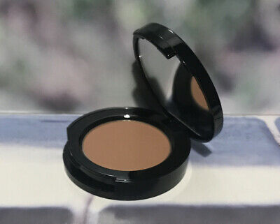 Bobbi Brown Bronzing Powder Golden Light 2.5g Mini Compact Travel New *FAST POST • 9.99£