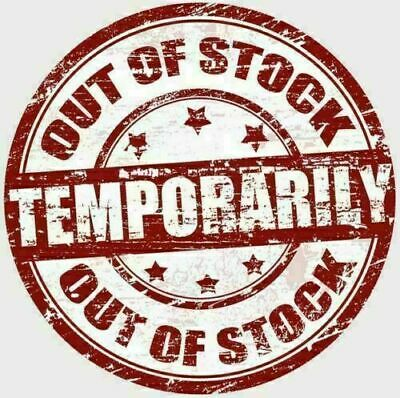 AU267.95 • Buy Alpha Electric Guitar Black And Amplifier New Style String Music Rock Instrument