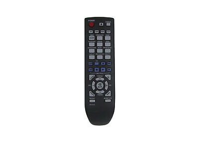 AU18.99 • Buy Remote Control For Samsung AH59-02147K MAX-G85 MM-G25R Micro Component Audio