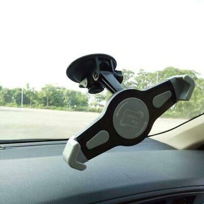 £9.14 • Buy Car Windshield Suction Mount Holder Stand For 7-11inch Ipad Galaxy Tab Tablet PC