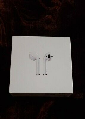 $ CDN138.08 • Buy Apple AirPods With Charging Case (2nd Generation)