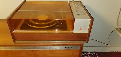 AU100 • Buy Record Player Turntable