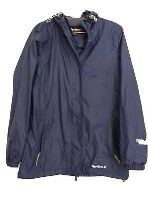 Peter Storm Cagoule Size 8 • 7.99£