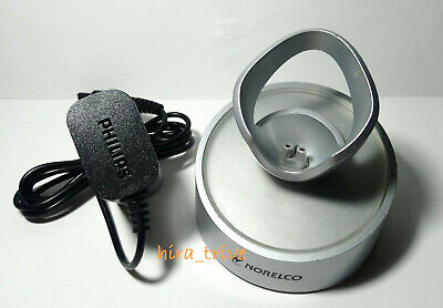 AU31.97 • Buy Philips Norelco OneBlade Shaver Charger Stand Combo QP2630 OEM