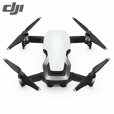 AU705 • Buy DJI Mavic Air Camera Drone - Arctic White