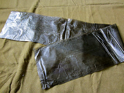 $ CDN11.90 • Buy Wwii  M1 Garand Carbine Dday Waterproof Rifle Cover-new Old Stock