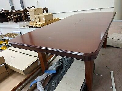 AU1 • Buy Timber Dining Table