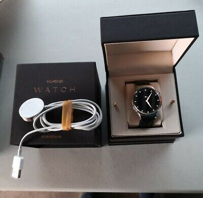 AU26 • Buy Android Smart Watch - Huawei