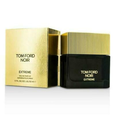 Tom Ford Oud Wood 30ml Authentic EDP Spray Brand New Retail Sealed Box • 79.95£