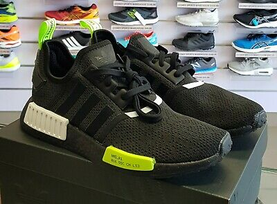 AU179.99 • Buy Adidas Nmd_r1 Men's Running Shoes