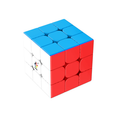 AU12.50 • Buy Yuxin Little Magic MAGNETIC 3x3 Speed Cube Puzzle