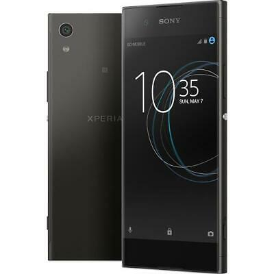 $ CDN189.99 • Buy Sony Xperia XA1 ULTRA 32GB Black Unlocked 6 Inches Display G3223 Smartphone