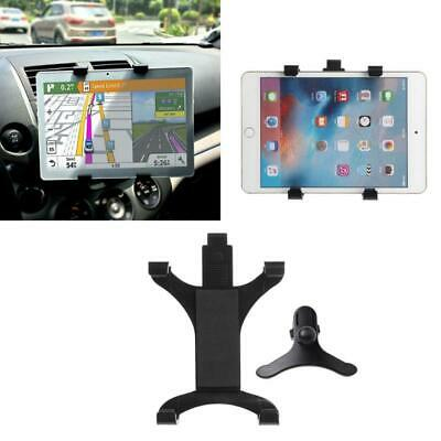 360 Car Air Vent Mount Holder Stand For 7-11inch Ipad Mini Air Tab Tablet • 3.59£