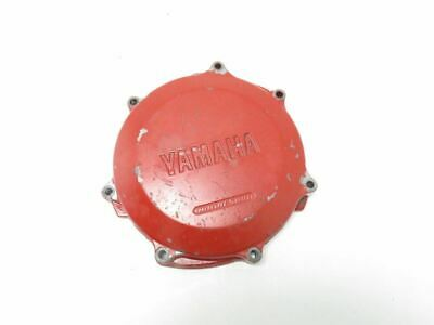 $25 • Buy Yamaha YFZ450 2004-2005  5TA-15415-10-00 COVER, CLUTCH Outer