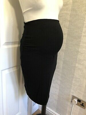 (26) Gap Maternity Skirt Size Medium • 6£