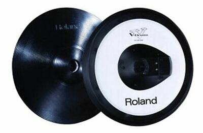 AU381.88 • Buy Roland V-Cymbal Ride CY-15R Electronic Drums Tracking Number NEW
