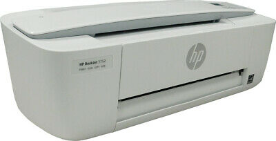 View Details HP 3752 Deskjet All-In-One Printer Refurbished • 54.99$
