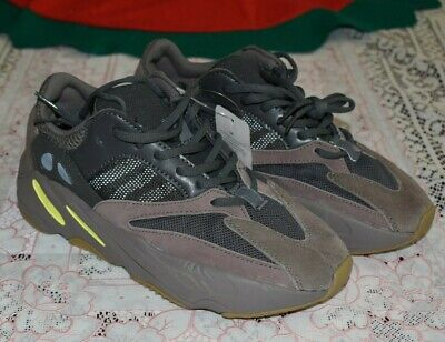$ CDN447.89 • Buy Adidas Yeezy Boost 700 Mauve  Wave Runner  EE9614 - Size 8 US