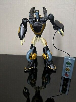 Transformers Animated Prowl Figure • 6.99£