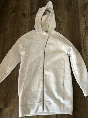 $ CDN100 • Buy Lululemon In Orbit Jacket Size 4
