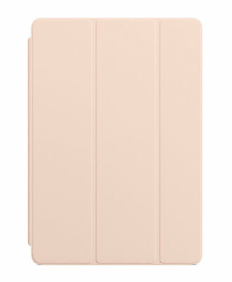 Apple Smart Cover For 10.5‑inch IPad Air - Pink Sand • 25£