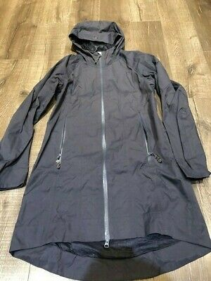$ CDN32 • Buy Lululemon Right As Rain Jacket Size 6
