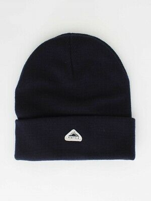 Penfield Beanie Hat Winter Navy Colourway Sold Out • 20£