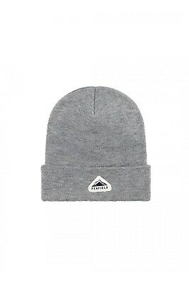 Penfield Beanie Hat Winter Grey Colourway Sold Out • 20£