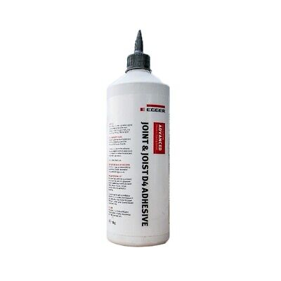 Egger Joint And Joist D4 Adhesive / Glue 1kg • 10£