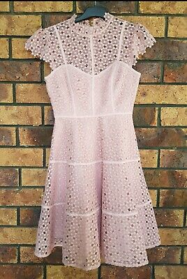 AU40 • Buy Ladies Dress Brand Forever New  Size 6 New