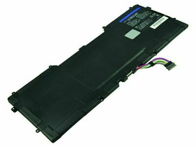 New Compatible Dell Xps 13 L321x L322x 6-cell Battery 47wh Y9n00 489xn Wv7g0 • 45.99£