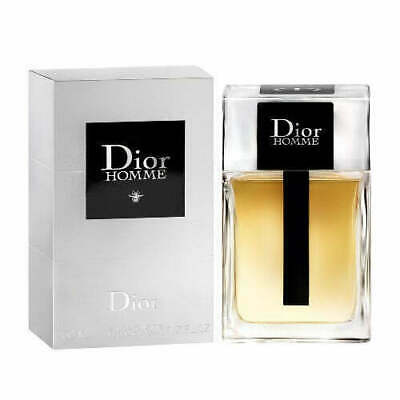 £92.95 • Buy Tom Ford Oud Wood 30ml Authentic EDP Spray Brand New Retail Sealed Box
