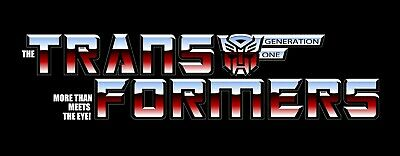 £45 • Buy TRANSFORMERS Comics & Graphic Novels - Many To Choose From + Free Comics