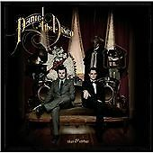 Panic At The Disco - Vices & Virtues (2011) • 7£