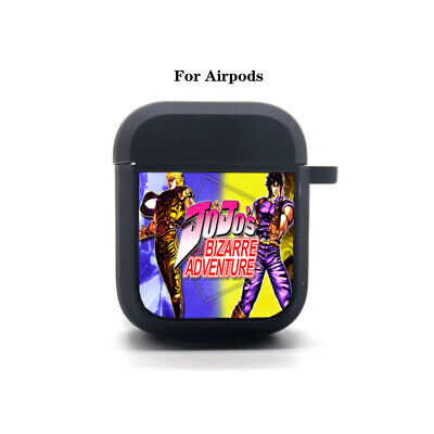 $ CDN6.05 • Buy Bruce Lee Couple Protect Case Apple AirPods Cover Bluetooth  Earphone Case