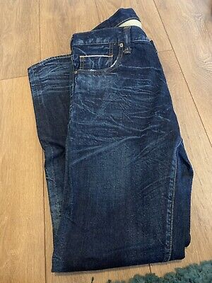 PRPS Jeans W36  • 25£