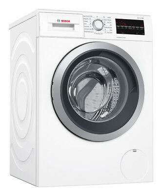 AU514 • Buy Bosch 8kg Front Load Washing Machine WAT24261AU Delivery To Newcastle To Sydney