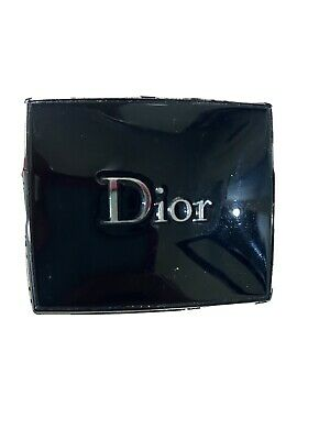 AU11.50 • Buy Dior 5 Colours Eyeshadow Palette Undress Nude Beige Pink Brown