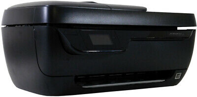 View Details HP OfficeJet 3830 All-in-One Touchscreen Wireless Printer W Mobile Printing New • 89.99$