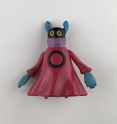 $4.50 • Buy Mattel Masters Of The Universe Orko Action Figure He-Man 1983