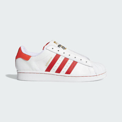 $ CDN90 • Buy Adidas Superstar Laceless Shoes Athletic & Sneakers FV2803